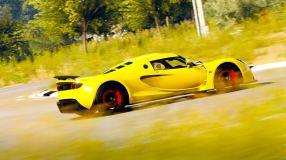 Forza_Horizon_2-10