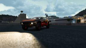 Forza_Horizon_2-7