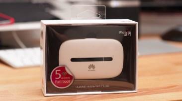 Huawei E5330 1