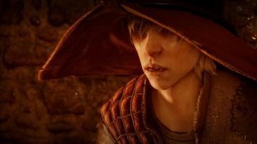 Dragon_Age_Inquisition_18