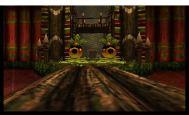 6_N3DS_ZMM_Screenshot_ZeldaMajora's Mask_1107_08
