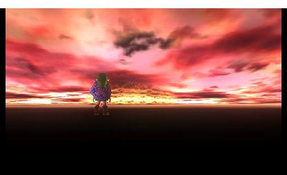 9_N3DS_ZMM_Screenshot_ZeldaMajora's Mask_1107_01