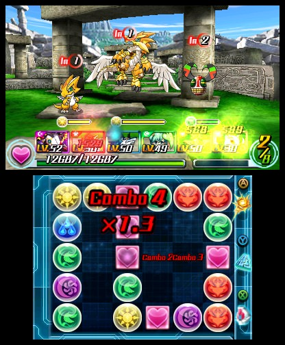 5_N3DS_PuzzleandDragons_Screenshot_PuzzleandDragons_Direct0114_01