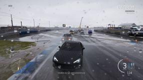 Forza Motorsport 6 - Regen Screenshot