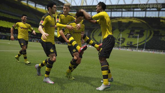 ea_sports_fifa_16-BVB_Jubel