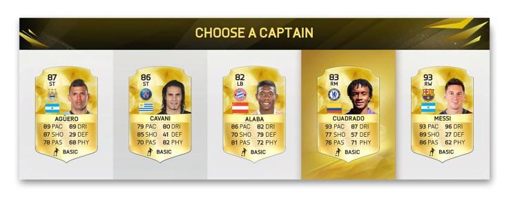 ea_sports_fifa_16-FUT_Draft_Captain