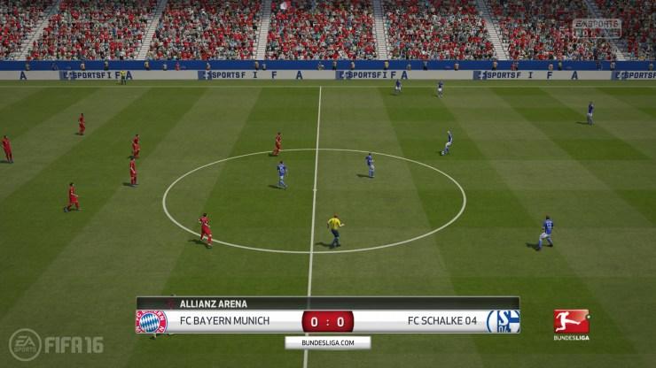 ea_sports_fifa_16-TV_Overlay_Bundesliga-Spielstand