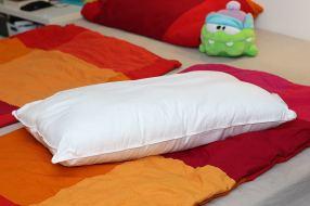 imusic_pillow_IMG_9473_mini