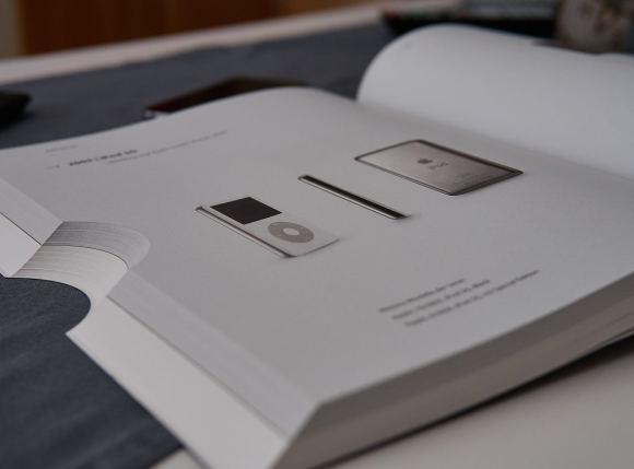 Apple Design Buch 2