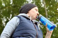 lifestraw_IMG_9787_mini
