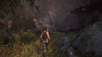 Screenshot-Original-22