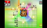 3_N3DS_PP_Screenshot_3DS_PokemonPicross_scrn_03