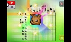 3_N3DS_PP_Screenshot_3DS_PokemonPicross_scrn_03