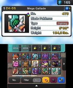 5_N3DS_PP_Screenshot_3DS_PokemonPicross_scrn_05