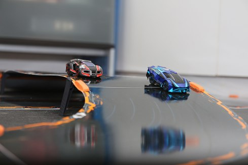 anki_overdrive_IMG_2977_mini