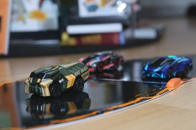 anki_overdrive_IMG_3480_mini