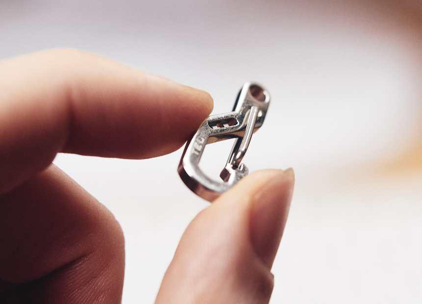 Phyton Clip TEC Accessories P1110279