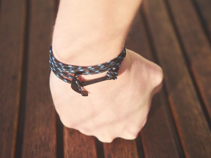 Anker-Armband P4211719