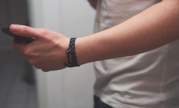 Anker-Armband P4211727
