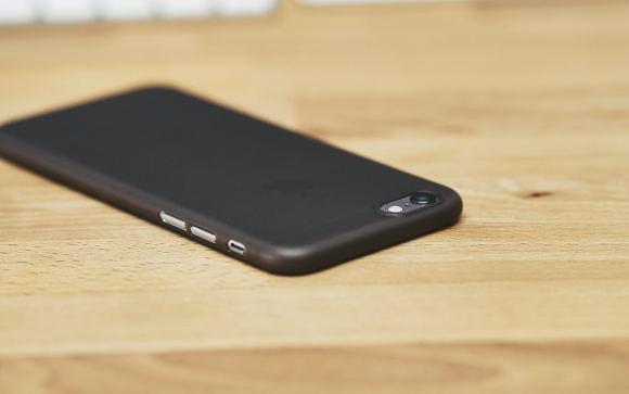 peel super thin iphone case P4071123