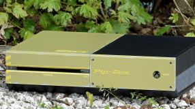 Fallout 4 Pip-Box One Xbox One 1
