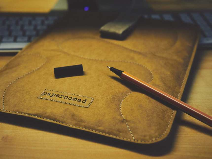 Papernomad 2012-11-12 um 14-19-41