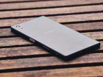 Sony Mobile-Gaming-Bundle Sony Xperia Z5 P4251717