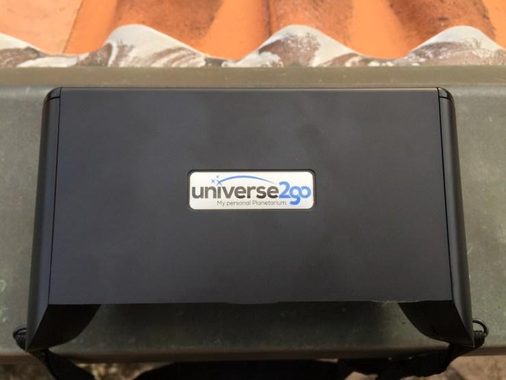 Universe2Go Review