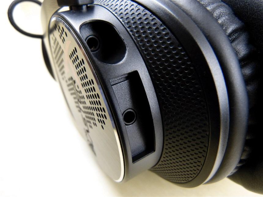 Creative_Sound_BlasterX_H5_8