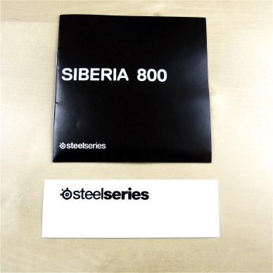 Steelseries_Sibiria_800_15