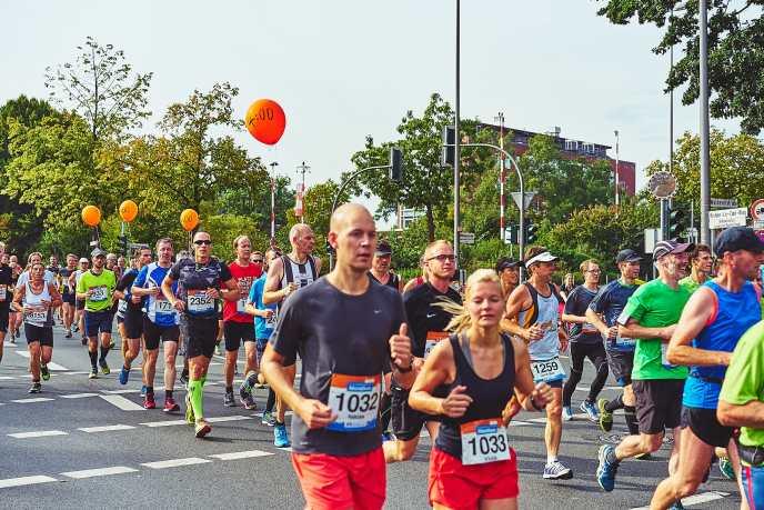 muenster-volksbank-marathon-2016-_dsc4042