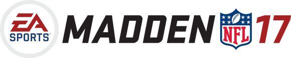 review_madden17_logo