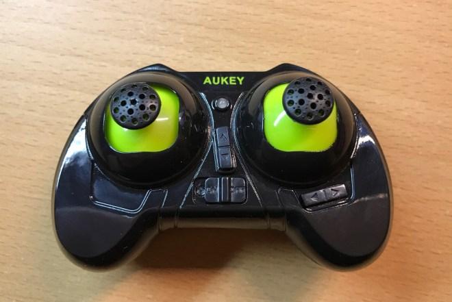 aukey_quadcopter_remote