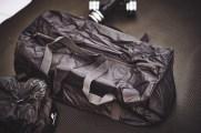 decatholon-mini-bags-_dsc4657