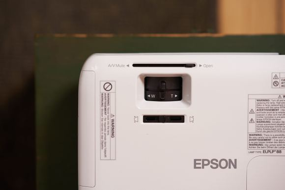 epson-eb-u04-_dsc4824
