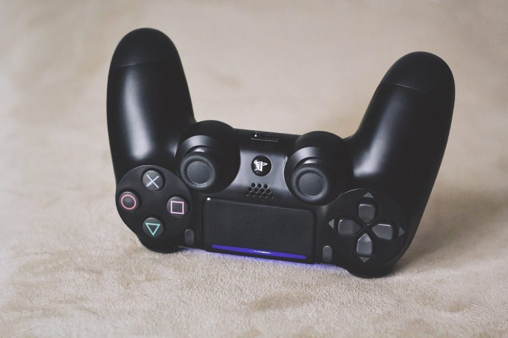 ps4_controller2