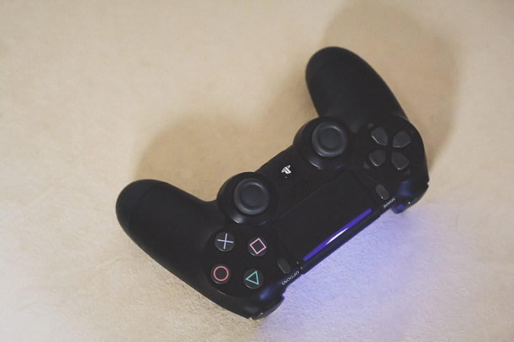ps4_controller4