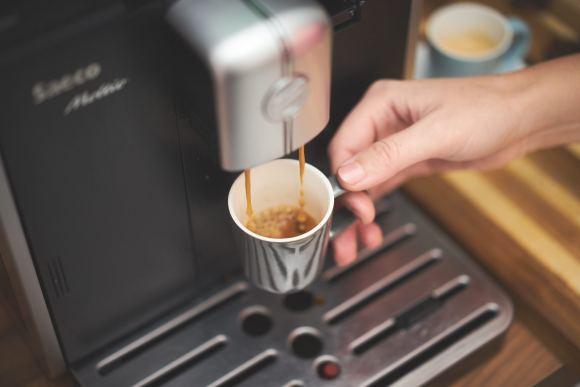 quijote-kaffee-_dsc4755