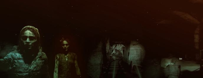 until-dawn-rush-of-blood-screenshot-00004