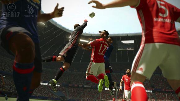 FIFA17_6