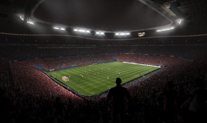 FIFA17_5