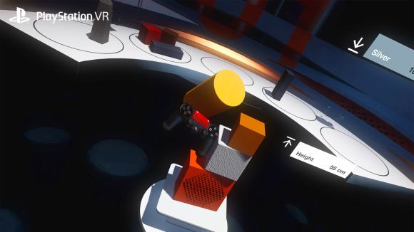 tumble-vr-screenshot-00003
