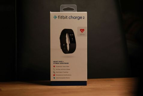 Fitbit_Charge_2-1