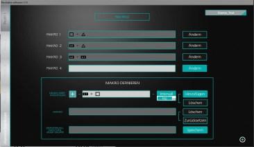 Nacon Revolution Pro Controller PS4 - Software 6