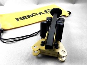 Hercules_Stands_GS402BB_03