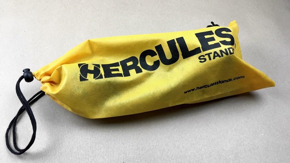 Hercules_Stands_GS402BB_14