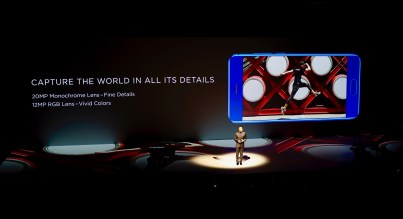 Honor 9 Global Launch Event - 13