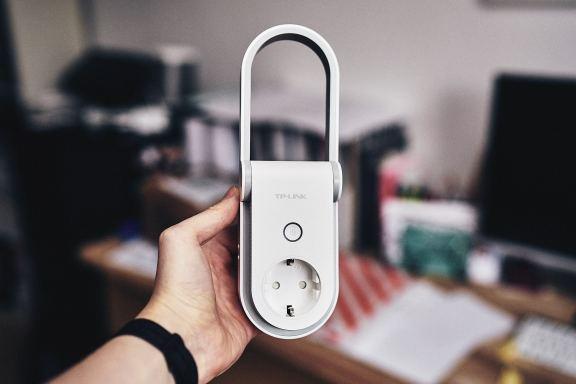 Amazon Smart Home-Shopping-Haul _DSC0140