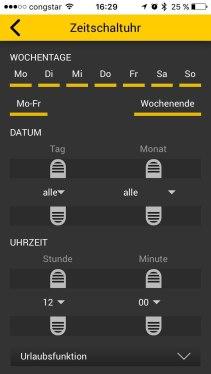 rollodrive_screenshot_15