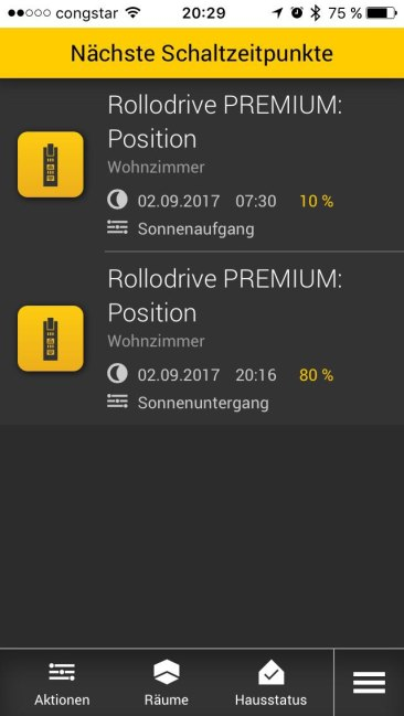 rollodrive_screenshot_5